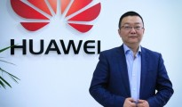 Likun Zhao GM Huawei Consumer Business Group SA