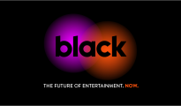 black logo-01