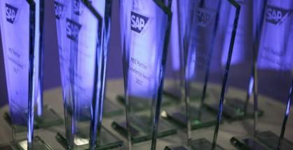 SAP Africa Quality Awards