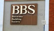 Botswana Building Society