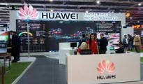Huawei Egypt