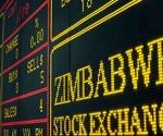 Zimbabwe Stock Exchange (ZSE)