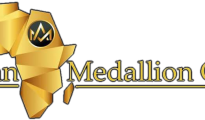 African Medallion Group