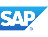 SAP Press Logo