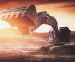 mining Tech revolution