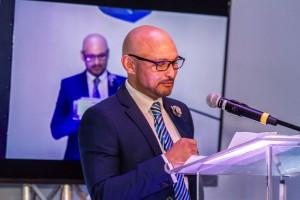 David Dickens, CEO, Direct Marketing Association of South Africa (DMASA)