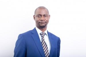 Never Ncube CFO-Dandemutande