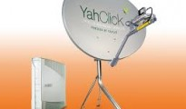 YahClick service