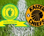 aizer Chiefs and Mamelodi Sundowns