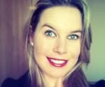 WASPA-General-Manager-Ilonka-Badenhorst