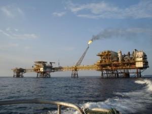 Angola's oil company, Sonangol