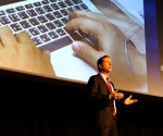 Mike Harris, Gartner Executive Vice President, Research