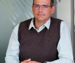 Riaan Badenhorst, the General Manager at Kaspersky Lab Africa