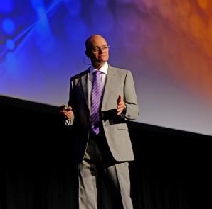 Tomas Nielsen, Research Director at Gartner