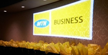 MTN Business App of the Year Awards