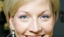 MTN South Africa Executive: Corporate Affairs, Jacqui O'Sullivan