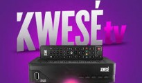 Kwese TV