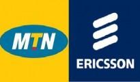 MTN-Ericsson