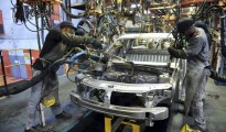 Nissan to set plant in Ghana