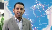 Liquid Telecom CEO, Reshaad Sha
