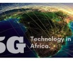 5G in Africa