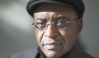 Econet Global and Liquid Telecom Group Chairman, Mr Strive Masiyiwa
