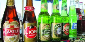 Delta Beverages Zimbabwe