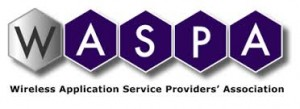 Wireless Application Service Providers' Association of South Africa