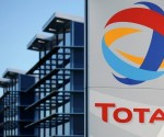 Total oil and gas discoveries in South Africa