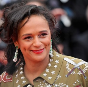 Angola and Africa's richest woman, Isabel dos Santos