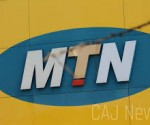 MTN, photo by Gift Ndolwane, CAJ News