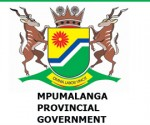 Mpumalanga Government