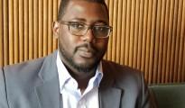Abdou Bachir Diagne Medina Digital
