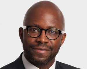 MTN South Africa Chief Financial Ralph Mupita voted CFO of the Year