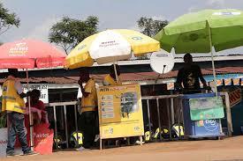 Airtel, MTN Rwanda