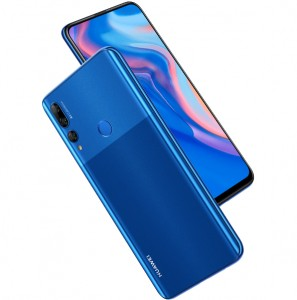 Huawei Y9 2019 Prime
