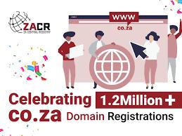 ZA Central Registry