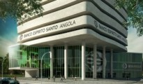 Banco Espírito Santo Angola (BESA)