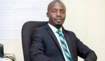 TNM Mpamba Ltd General Manager, Chikhulupiliro Mphatso