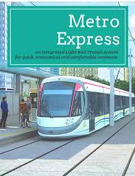 Metro Express