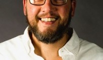 SingularityU South Africa Co-CEO, Mic Mann