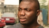 Nigerian fraudster Hope Olusegun Aroke arrested