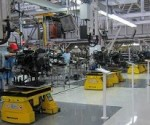 South Africa's manufacturing sector show fatigue