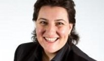 FNB Head of Product Money Management, Ester Ochse