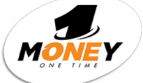 OneMoney