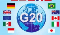 G-20 countries