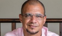 Jeremy Potgieter is Regional Director Eseye for Africa