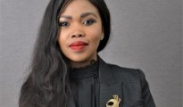 Pan African Chamber of Commerce Chief Innovation Officer, Phumza Dyani