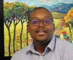 FNB Insurance Brokers Head of Insurer Relationships, Malesela Maupa. Photo, Twitter