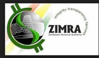 Zimbabwe Revenue Authority